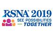 2019 北美放射学年会(RSNA):动态 DR 或是普放全新未来