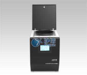 JXFSTPRP-CL-48冷冻研磨仪 多样品组织研磨机 高通量组织研磨器 快速组织匀浆