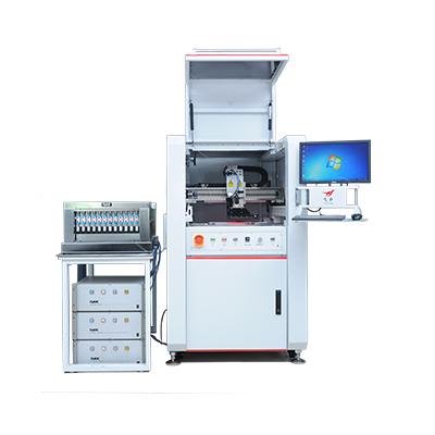 FSH-DS428多通道試劑點樣設備