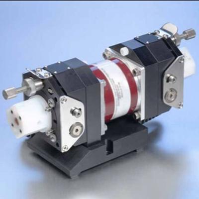 Digispense 3009-AP微量芯片點樣泵