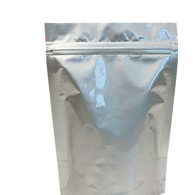 1X dsDNA定量试剂盒