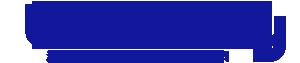 血清淀粉样蛋白 SAA单克隆抗体,>98% SDS-PAGE (现货)