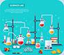化合物定制合成技术服务