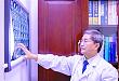 佛山市禅城区中心医院脑科中心完成首例「DBS」手术
