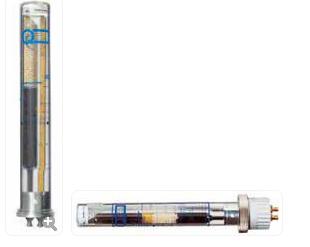 Restek Click-On In-Line超净气体纯化装置22461