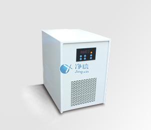空气制冷仪(冷气仪) JXLQJ-I