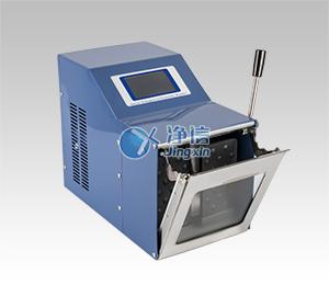 拍打式无菌均质器LC-11L带温控杀菌功能型