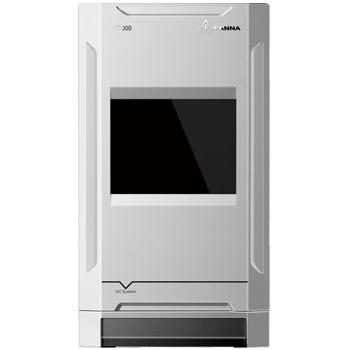 V5000實驗室氣相色譜儀