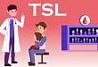 叮咚,您有一份TLS防治问卷调查结果,请注意查收