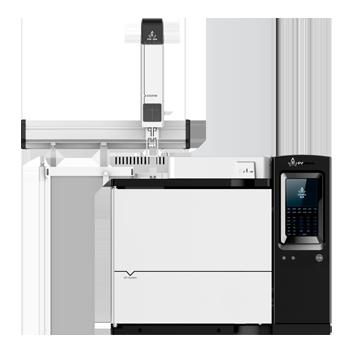 磐諾A91Plus實驗室氣相色譜儀