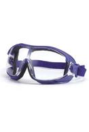 UNIVET防护眼罩
