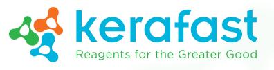 美国Kerafast品牌-海外代购服务