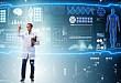 人工智能提升肾病诊治水平  | 2019 年度回顾