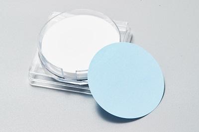 聚丙烯PP圆片膜