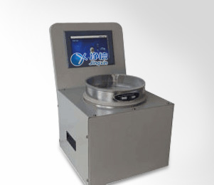 气流筛分仪/空气筛分仪JXKQ-200