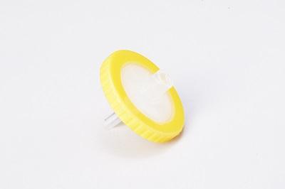 親水聚四氟乙烯(Hydrophilic PTFE)  針頭濾器