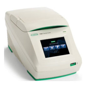 T100  PCR仪1861096