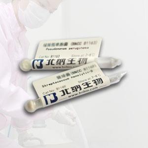 表皮葡萄球菌BNCC102555