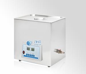 台式数控超声波清洗机SB系列