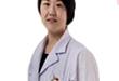 肝移植术后乙型肝炎复发,该如何抗病毒治疗?
