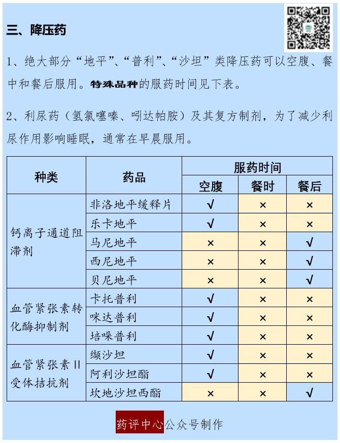 麻仁软胶囊_丁香园最新文章