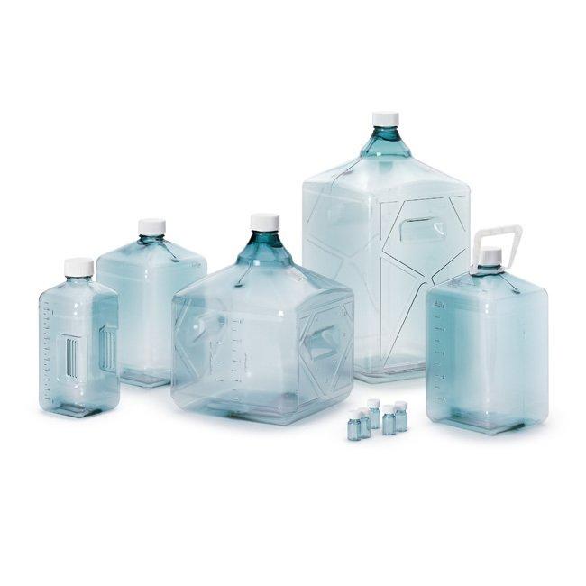 无菌IV B生物存储容器瓶302542