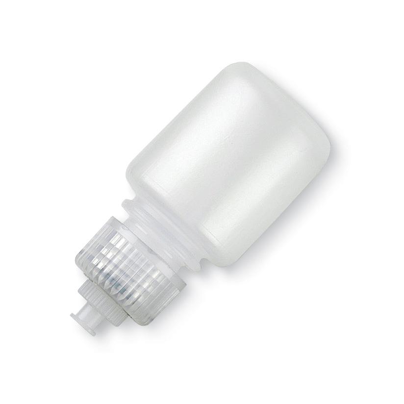 SOCOREX 865系列储液瓶 PP材质