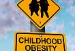 中国儿童代谢健康型肥胖定义与筛查专家共识解读