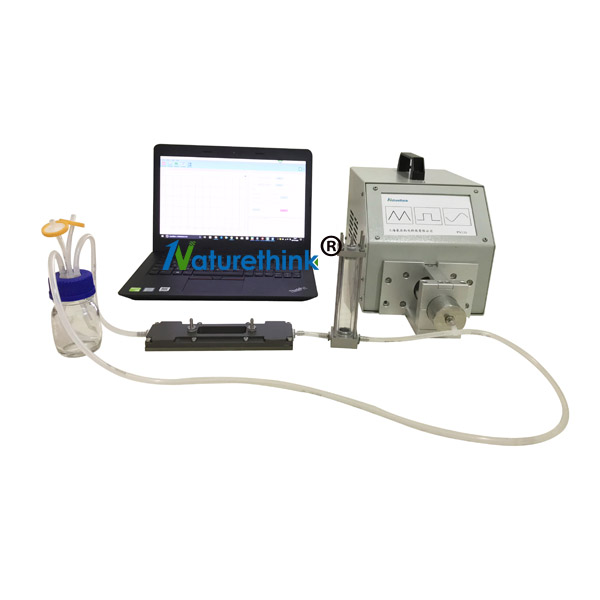 细胞脉动压力装置