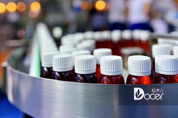 發酵/純化工藝開發優化及確認等