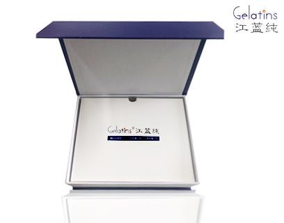 人生长调节致癌基因α(GROα)ELISA kit品牌