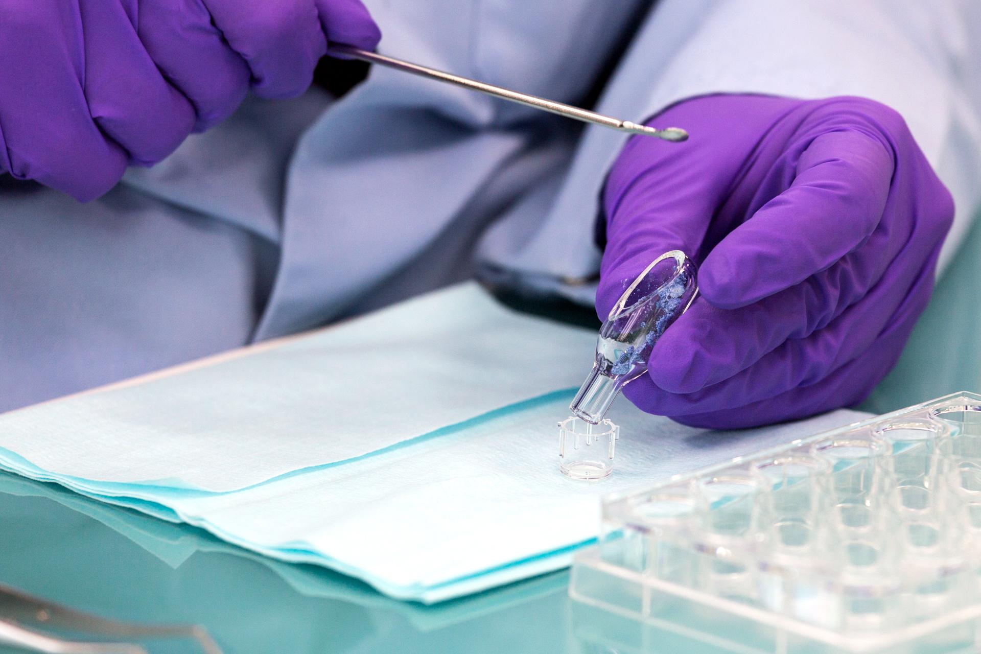 SkinEthic HCE 体外人造角膜模型检测盒
