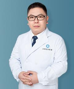 胰腺癌防治重在早期筛查  全景医学五大技术全力助攻0117903.png