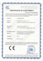 化学发光成像系统CE证书.jpg
