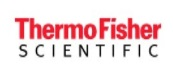 Thermo Scientific™ Pierce™产品目录-2