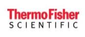 Thermo微量台式离心机  Micro17/17R21/21R Pico17/21Fresco17/21