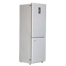 青岛澳柯玛超低温冷冻设备产品价格表