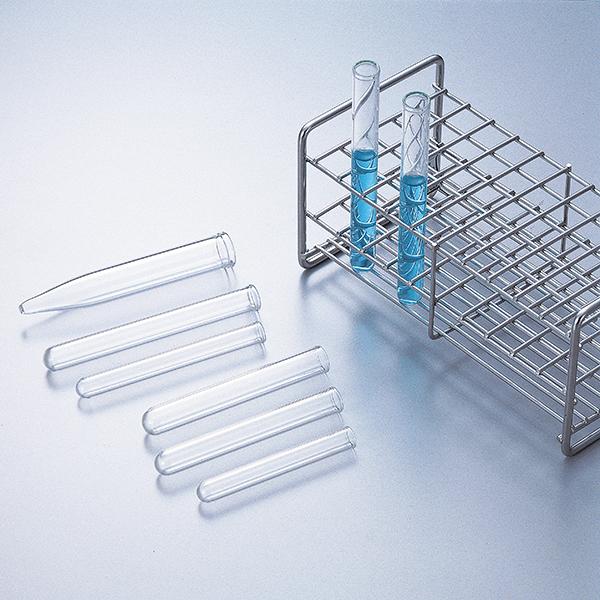 亚速旺ASONE 试管試験管 TUBE GLASS