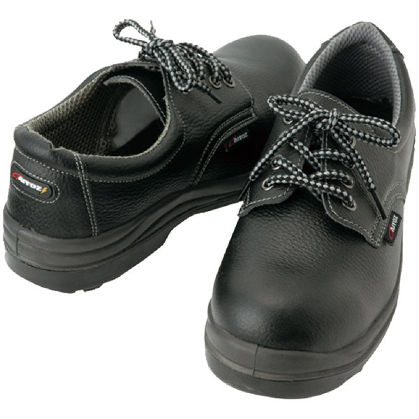 亚速旺ASONE 安全鞋 安全靴 SHOES