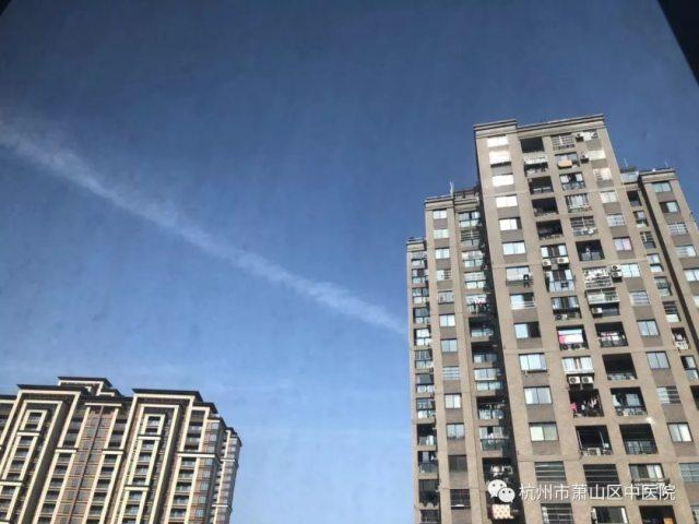 【驰援日记】在武汉的第四天,继续练习,准备考核!
