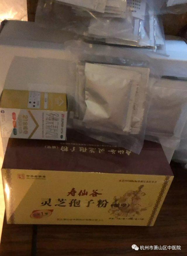 【驰援日记】在武汉的第三天,熟悉环境,加紧培训!