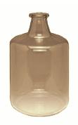 WHEATON 安全涂層溶液瓶