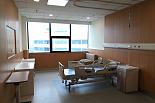 涵江医院新院 VIP 病房