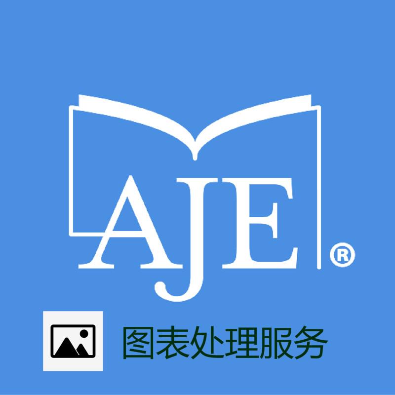 AJE 图表处理服务
