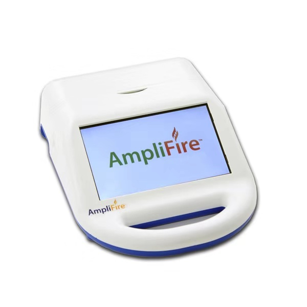 agdia RPA等温扩增检测仪 冠状病毒可用