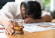 一文理清:酒精依赖综合征