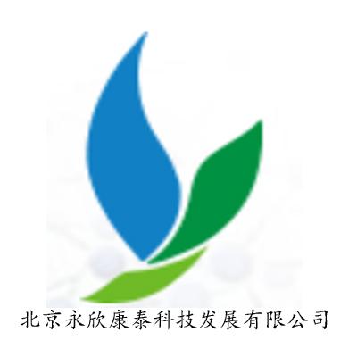 BD公司FACSAriaⅢ型流式细胞分选服务