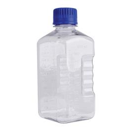 WHEATON PETG 瓶