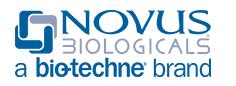 Novus試劑目錄 2020(332)