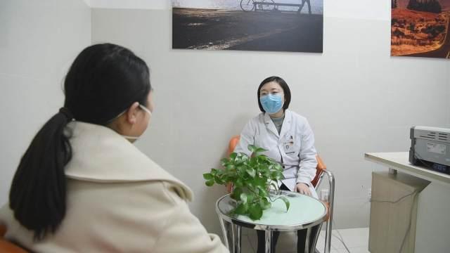 河南五大心理援助措施助力全国疫情防控